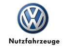 VW Volkswagen Nutzfahrzeuge AG