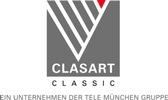 Clasart Classic