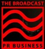The Broadcast PR Business