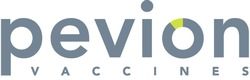 Pevion Biotech AG
