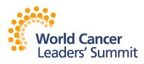UICC World Cancer Leaders' Summit