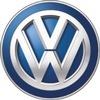 VW Volkswagen AG