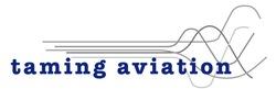 Taming Aviation