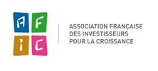 The Association Française des Investisseurs pour la Croissance