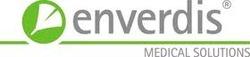 enverdis GmbH