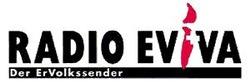 Radio Eviva AG für Volkskultur