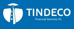 Tindeco Financial Services AG