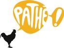 Pathé AG