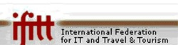 International Federation for IT and Trav