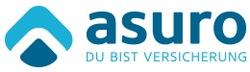 asuro GmbH