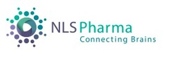 NLS Pharma Group