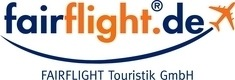FAIRFLIGHT Touristik GmbH