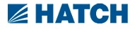 HATCH Ltd.