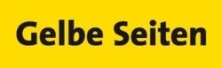 Gelbe Seiten Marketing GmbH