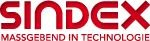 SINDEX / BERNEXPO AG