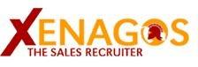 Xenagos GmbH