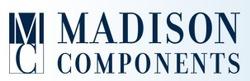 Madison Components GmbH