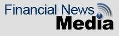 FN Media Group, LLC