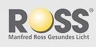 ROSS - Gesundes Licht