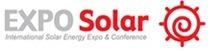 EXPO Solar 2012