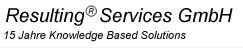 Resulting Services GmbH