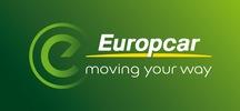 Europcar AMAG Services AG