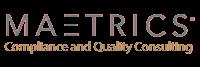 Maetrics, LLC