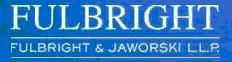Fulbright & Jaworski L.L.P.