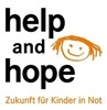 Stiftung help and hope