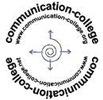 communication-college Ltd.