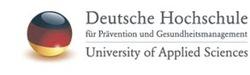 DHfPG Schweiz GmbH