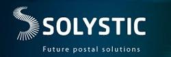 Solystic SAS