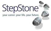 StepStone Schweiz GmbH