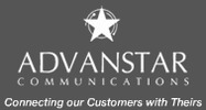 Advanstar Communications