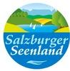 Salzburger Seenland Tourismus GmbH