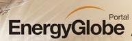 Energy Globe Foundation