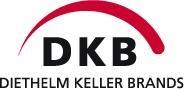Diethelm Keller Brands AG
