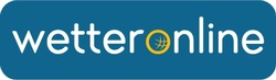 WetterOnline Meteorologische Dienstleistungen GmbH