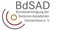 Bundesvereinigung der Senioren-Assistenten Deutschland e. V.