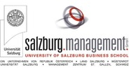 Salzburg Management GmbH