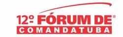 Forum de Comandatuba