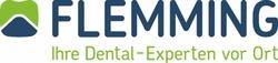 Flemming Dental Service GmbH