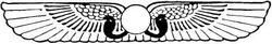 Kryon Messe- und Kongress-Organisation