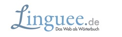 Linguee GmbH
