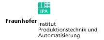 Fraunhofer IPA