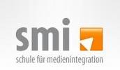 SMI - Schule für Medienintegration AG