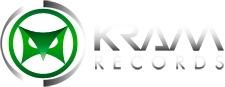Kram Records