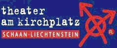 Theater am Kirchplatz