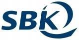 Siemens-Betriebskrankenkasse SBK