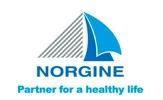 Norgine and ELPA
